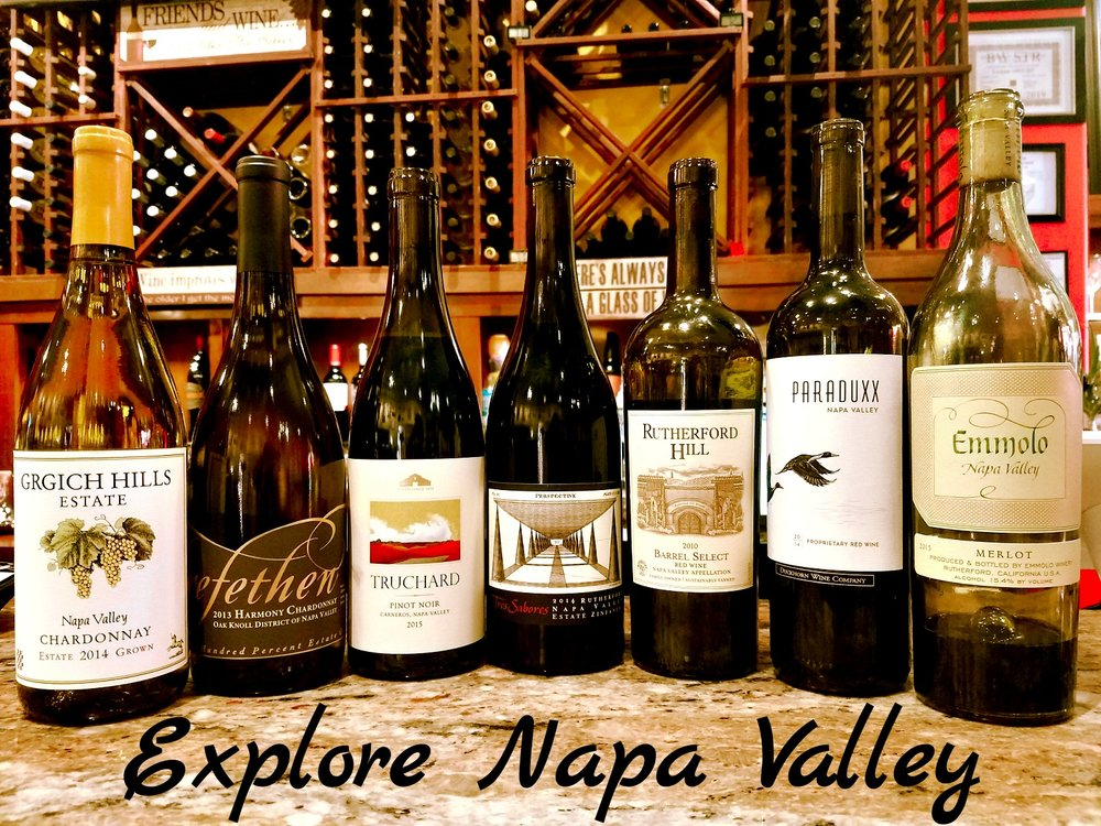 Napa Wine Line Up.jpg