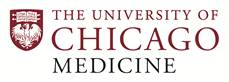 University of Chicago Logo.jpg