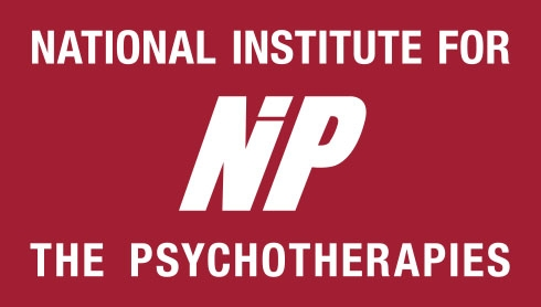 National Institute for the Psychotherapies