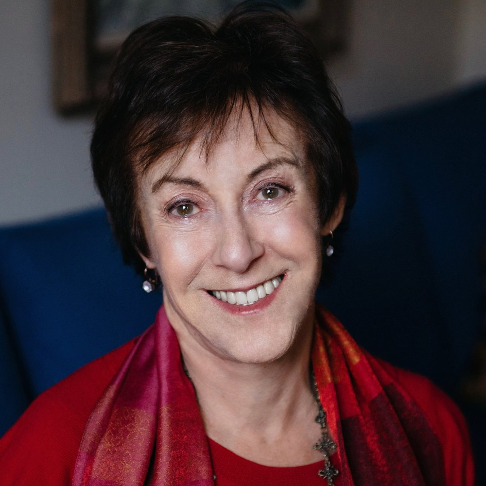 Nancy Bravman.jpg