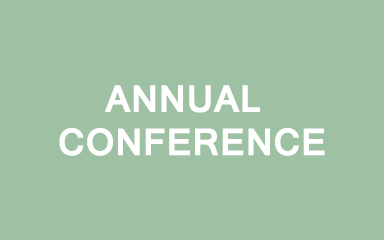 Shame in the Analytic Encounter - March 10, 2018, 9:00am - 3:30pmPresented by:Jody Davies, PhDDaniel Hill, PhDSandra Buechler, PhDClinical Presentation by:Yael Greenberg, PsyD