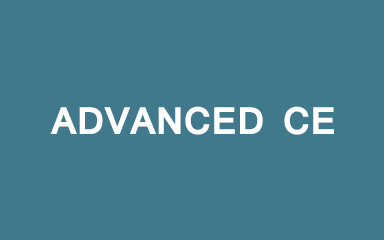 Advanced CE Workshop: Developmental Psychoanalysis Today - Saturday, March 24, 2018, 10:00am - 3:00pmPresented by:Stephen Seligman, PhD