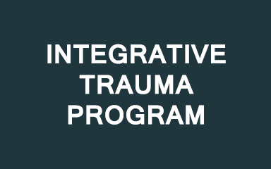 Integrative Trauma Colloquium: Clinical Decisions – How to Decide What and When - Thursday, October 19, 2017,7 – 9 PMPresented by:Robin Gibbs, PhD