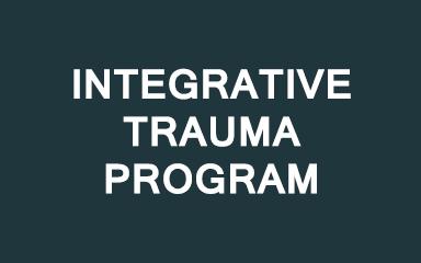 Integrative Trauma Colloquium: Female Genital Mutilation / Cutting - Thursday, March 15, 2018, 7:00pm - 9:00p pmPresented by:Carl Boyr, MDJoanna Vergoth LCSW, NCPsyA