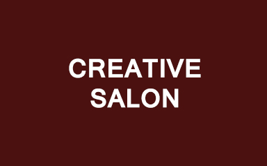Creative Literary Salon - March 8, 2018, 8:00pm Presented by:Presenter