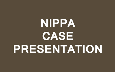 NIPPA Case Presentation: Clinical Impact of a Patient's Erotic Self-Portraits - October 16, 2017, 6PM - 8PMPresented by:Hilary Wolkoff, JD