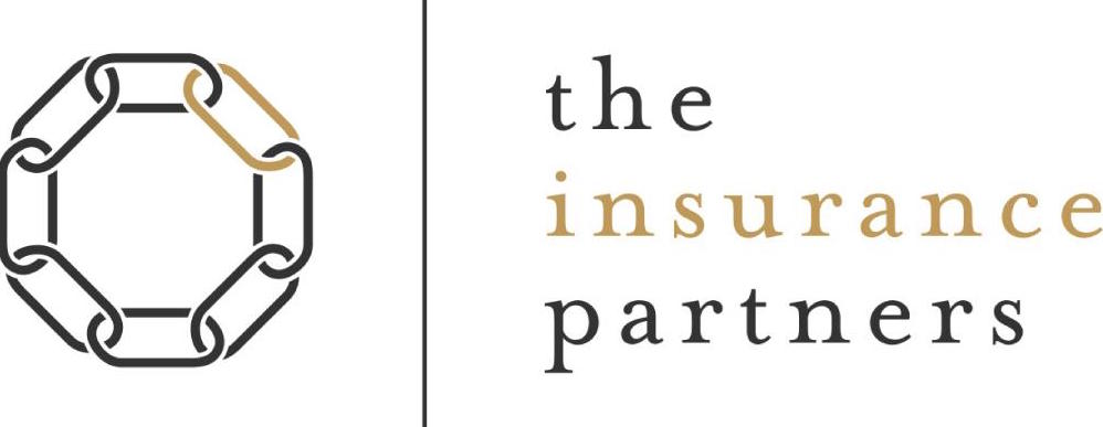 The Insurance Partners