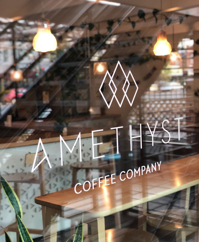 amethyst website photo.jpg