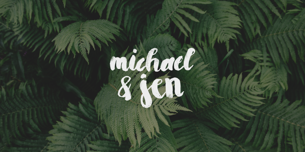 Michael and Jen Website.png