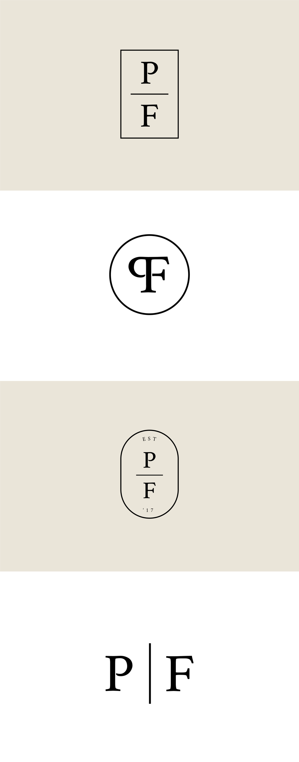 PF Brand Mark Concepts-05.png