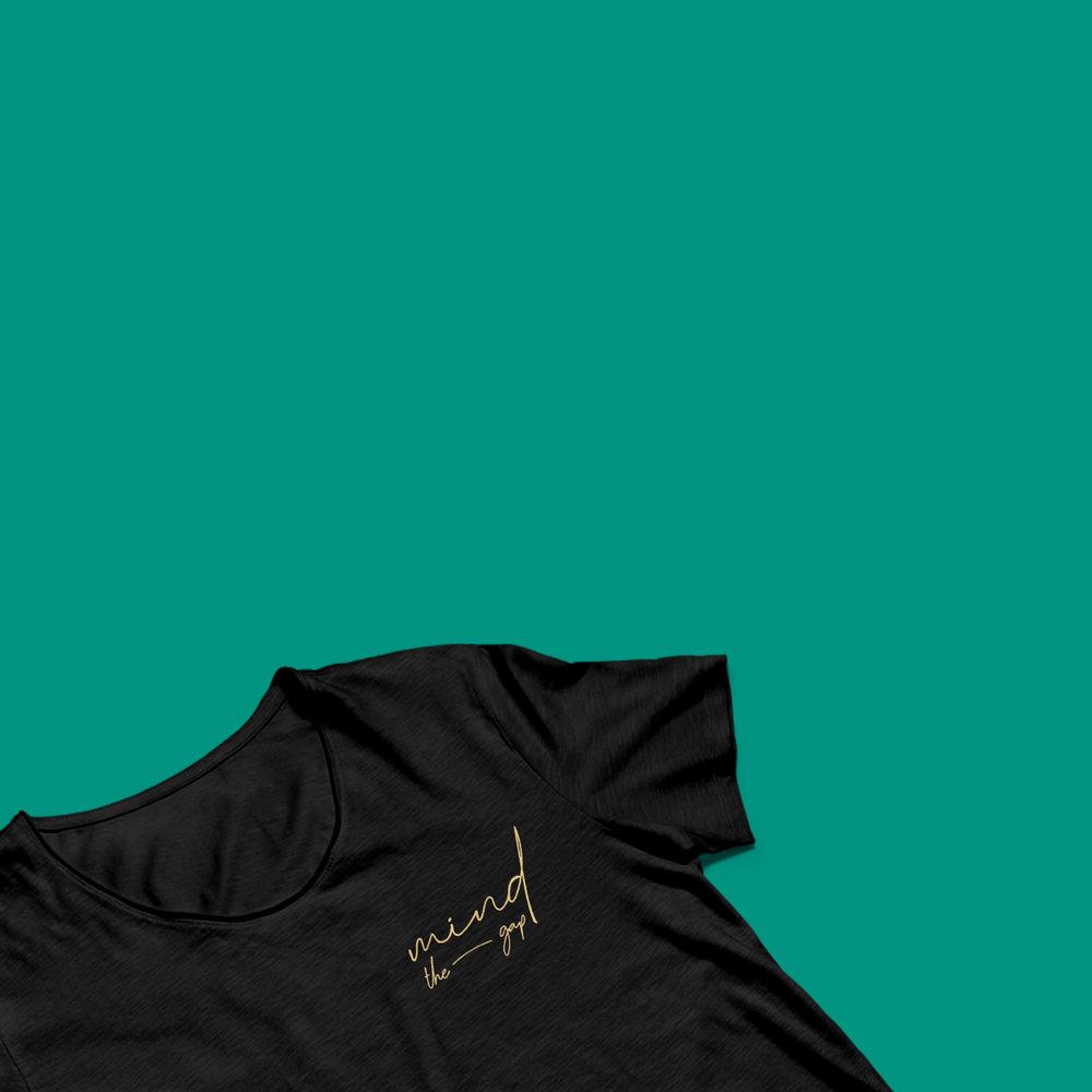 Angela T Shirt for banner.jpg
