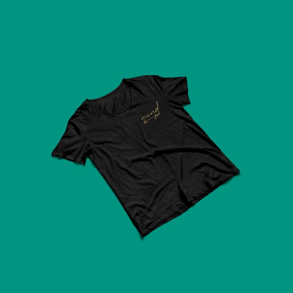 Angela T Shirt full.jpg