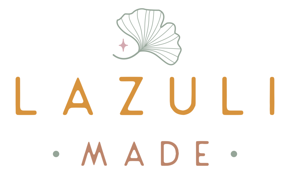 Lazuli Made Stacked Logo Color-01.png
