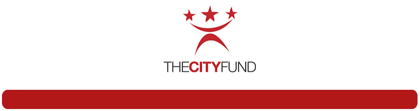 City_Fund_header[1].jpg