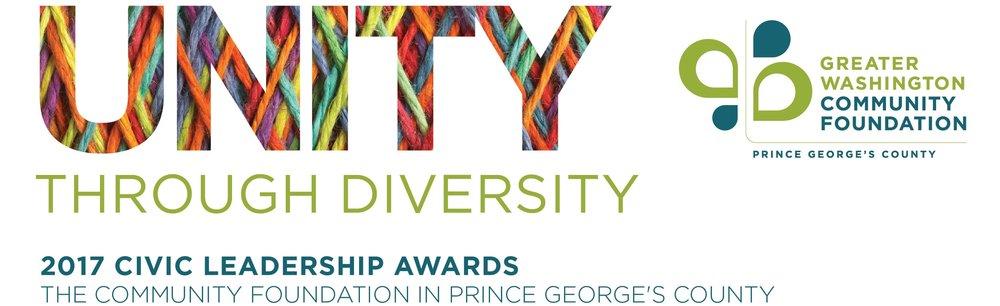 2017 Unity Through Diversity-Banner.jpg