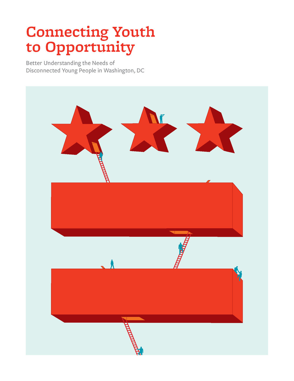Connecting-Youth-to-Opportunity_Final-Exec-Summary_Page_1.jpg