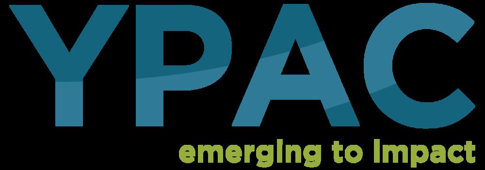 YPAC_logo-GWCF.png
