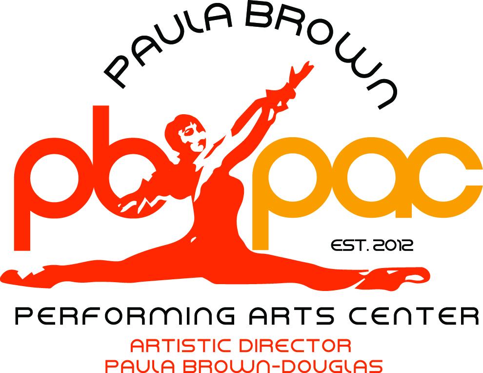 PBPAC 2016 logo CMYK.jpg