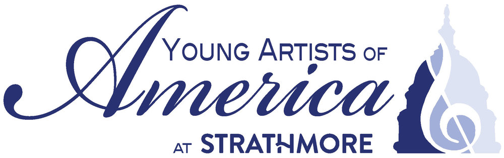 Final Horizontal YAA AT STRATHMORE_LOGO.jpg