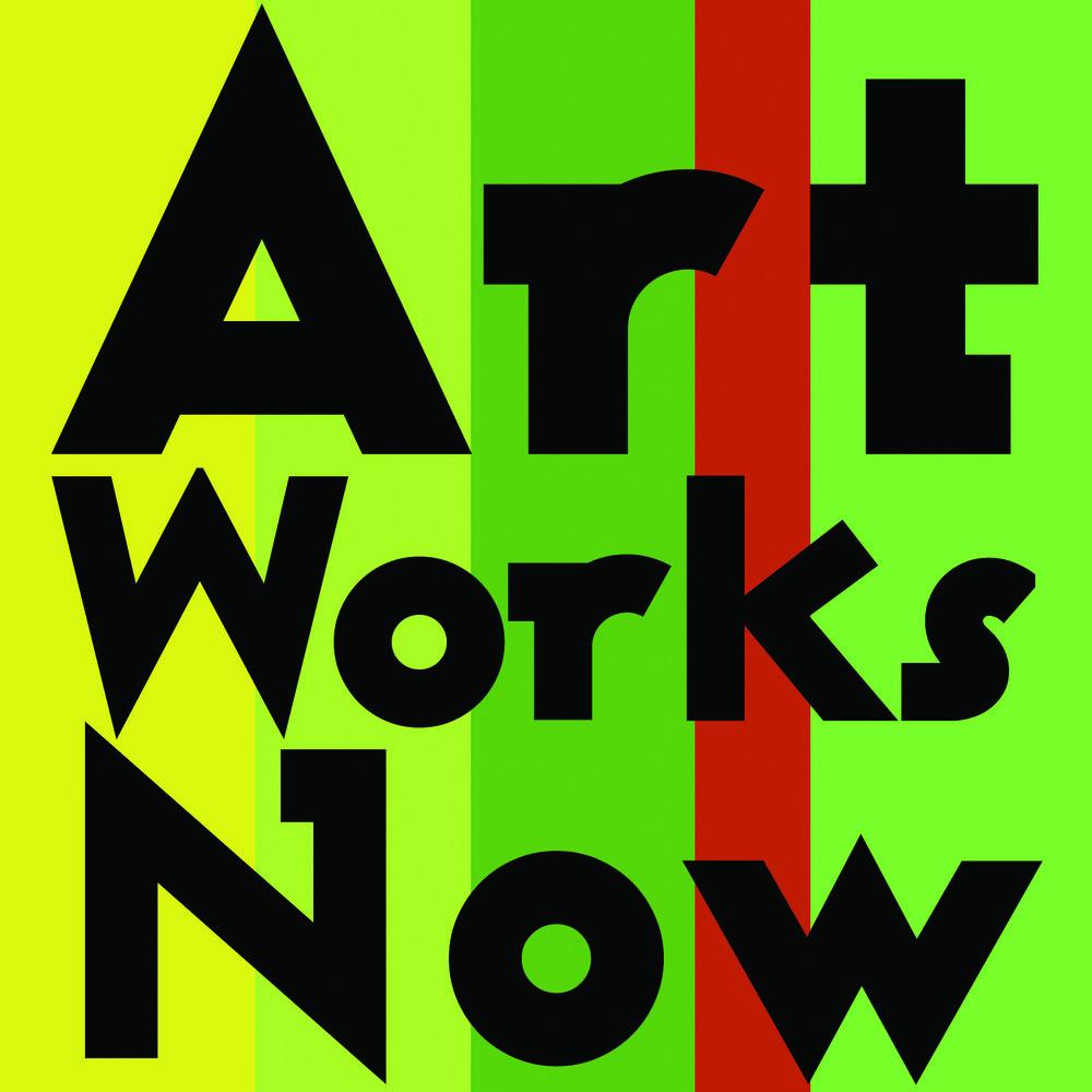 AWN_logo.jpg
