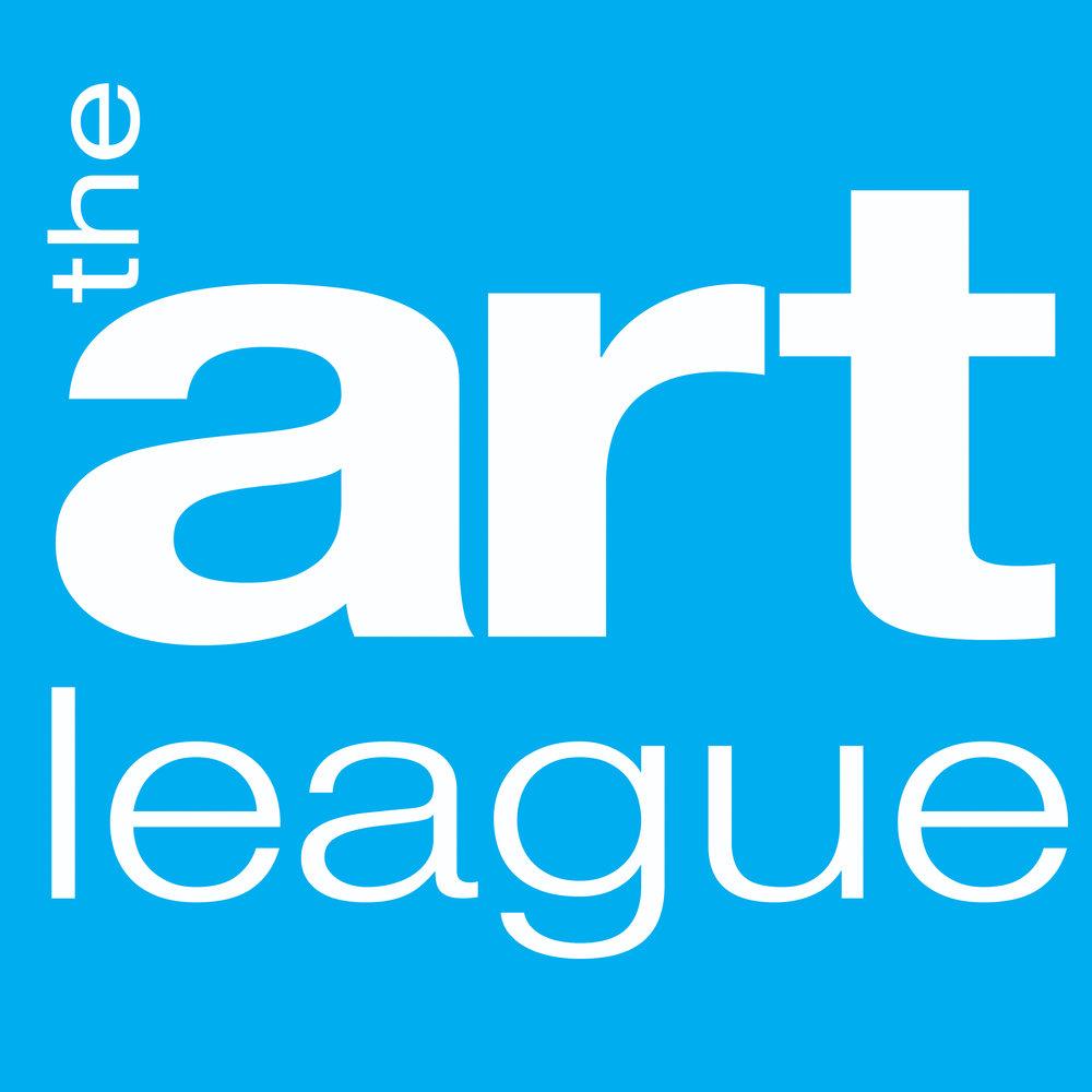 square AL logo RGB.jpg