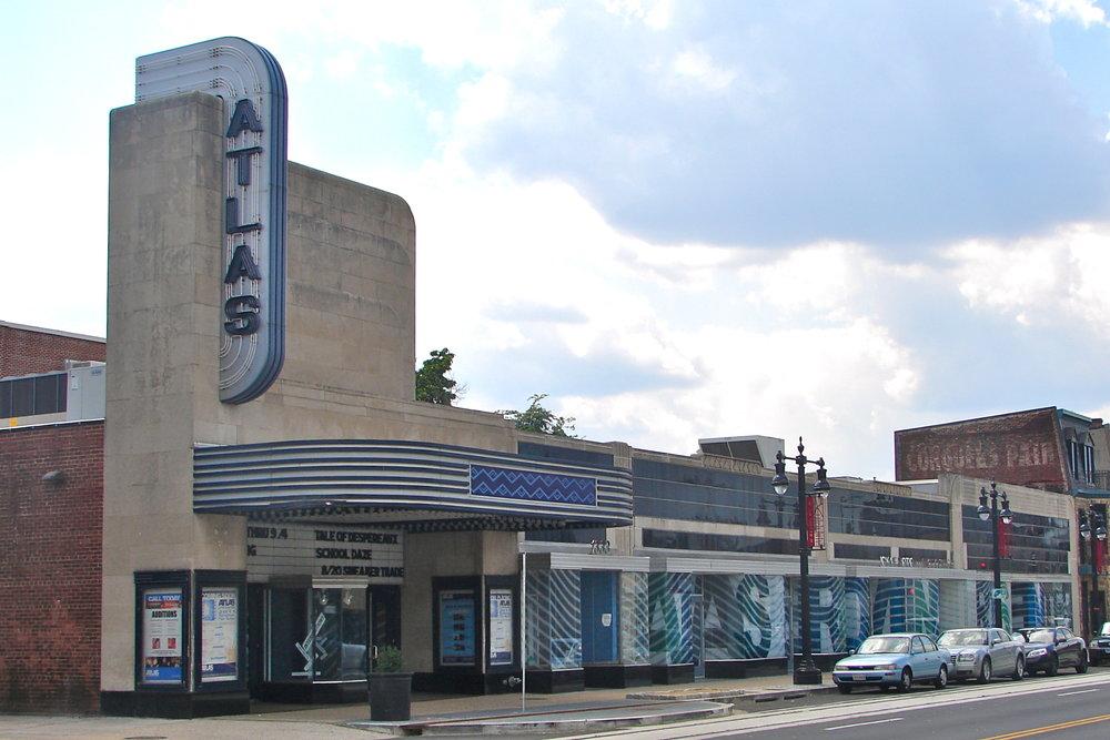Atlas_Theater_shops_DC.jpg