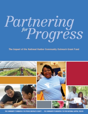 Pages from Partnering-for-Progress-National-Harbor-Impact.jpg