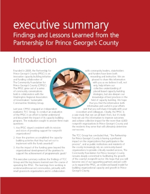 2013-PPGC-Executive-Summary_Page_01.jpg