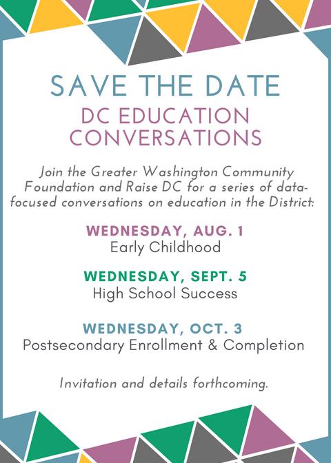 DC Education Conversations SaveTD.jpg