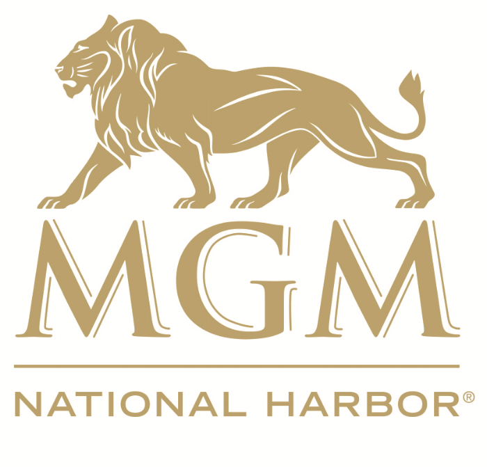 mgm-national-harbor--logo-2.png
