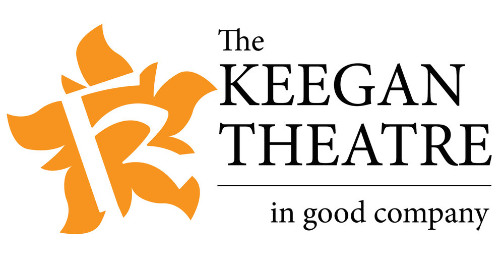 Keegan-Theatre-Logo-BLACK-TEXT.jpg