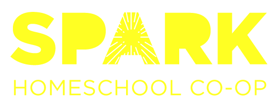SPARK Homeschool Co-op