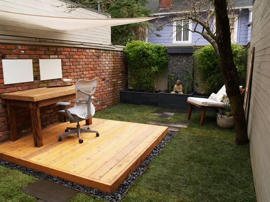 makeover-outdoor-office-from-take-it-outside-1.jpg