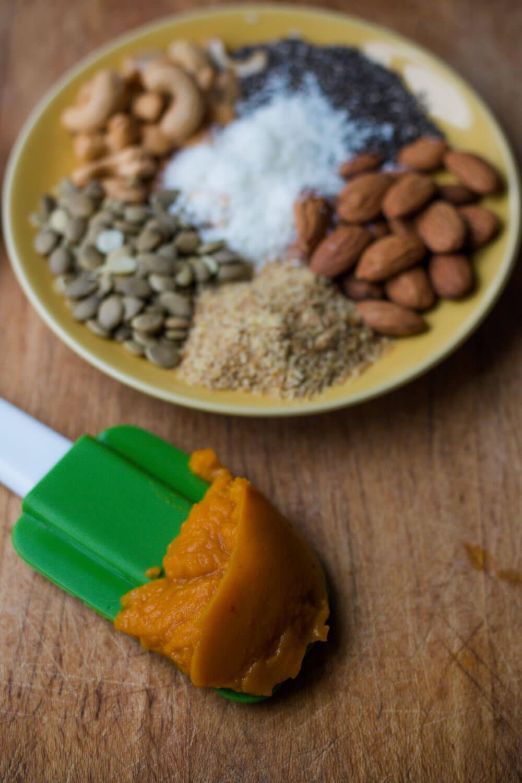 171121_leslie-carvitto-pumpkin-protein_1-9.jpg