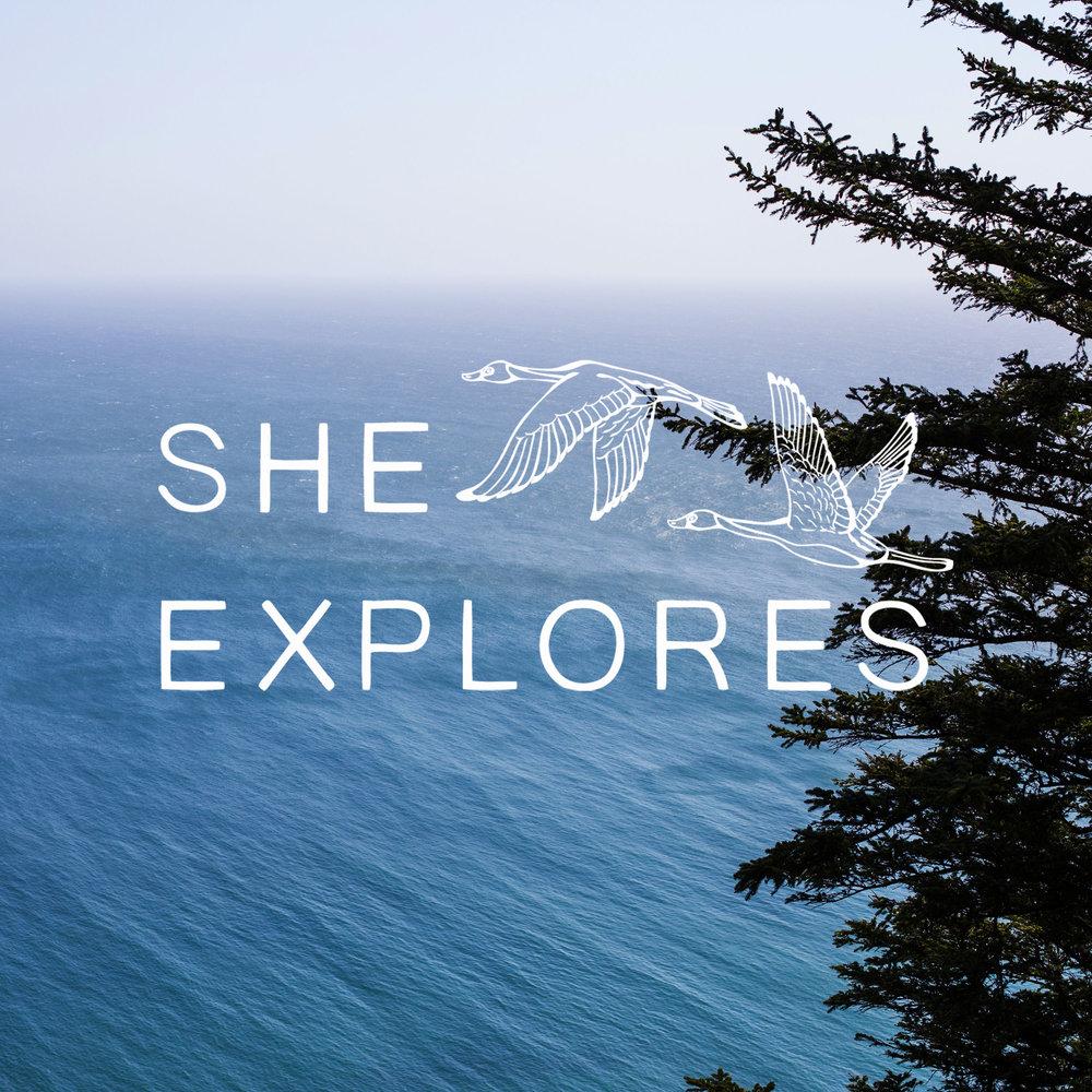 she-explores.jpg