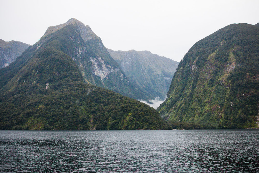 180210_new-zealand-road-trip-lcarvitto_67.jpg