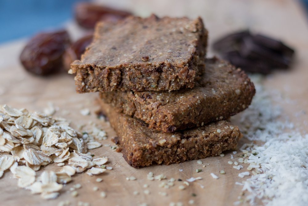 tahini-hemp-bars-carvitto1-min.jpg