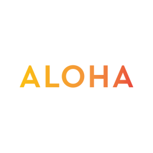 aloha-plantbasedproducts.png