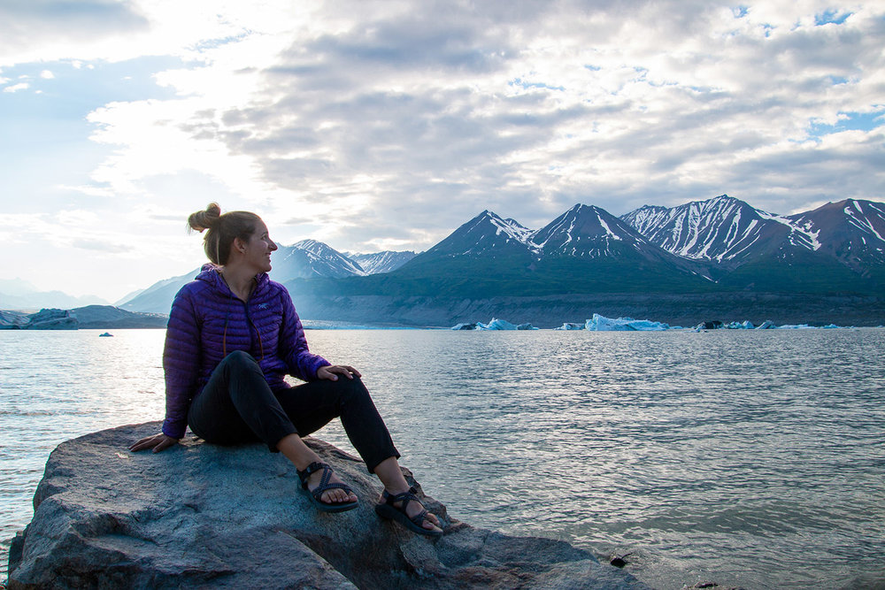 Laura-Hughes-Alsek-River-Reflection-4.jpg
