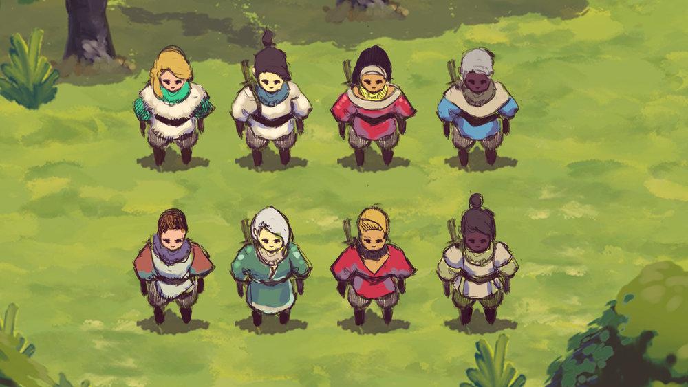 characters_designs.jpg