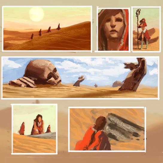 desert_travelers_concepts.jpg