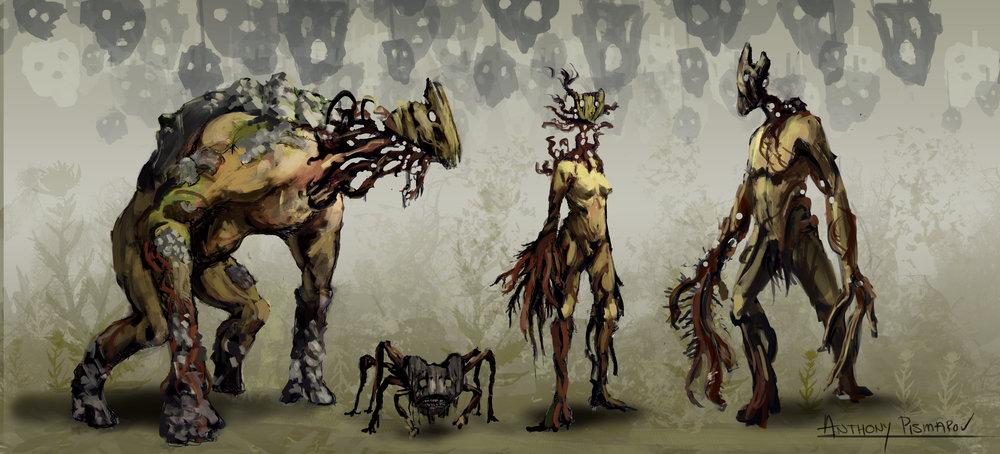 forest_creatures.jpg