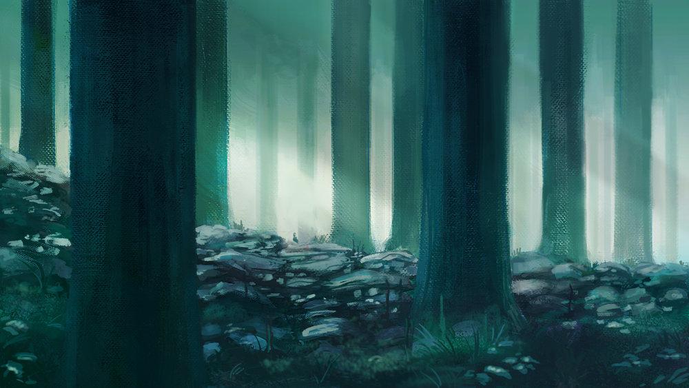 woods_bg.jpg