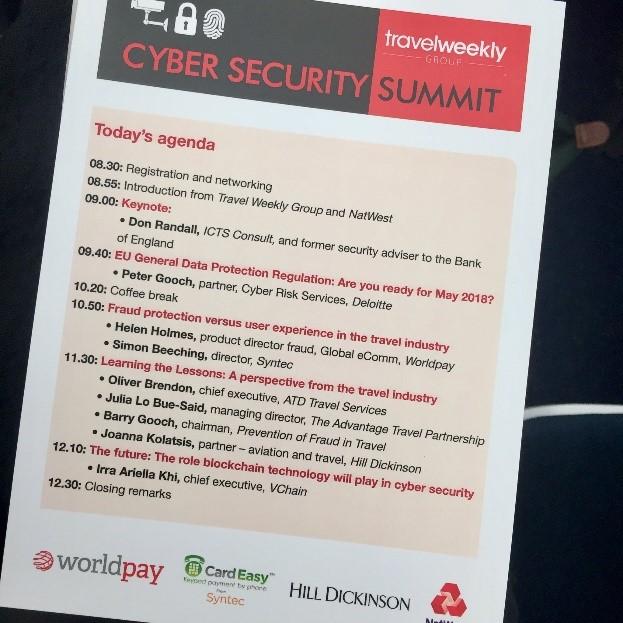 Cyber summit.jpg