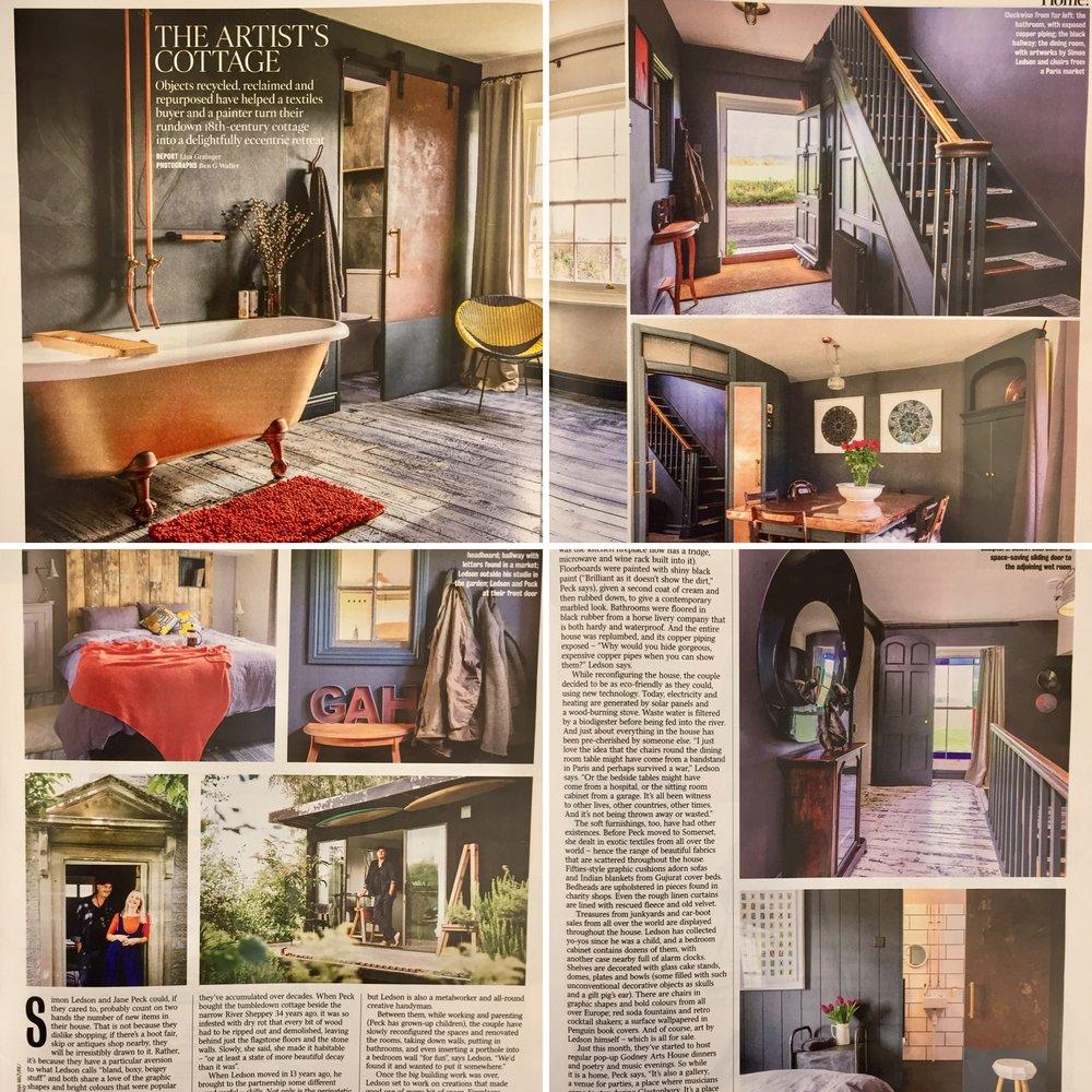 The Times Magazine.JPG