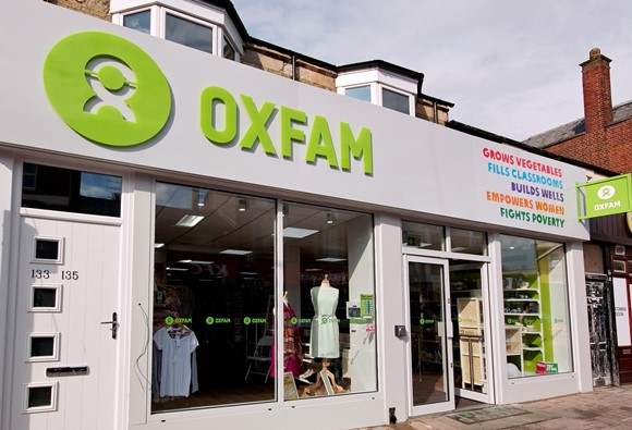 Oxfam-2-2.jpg