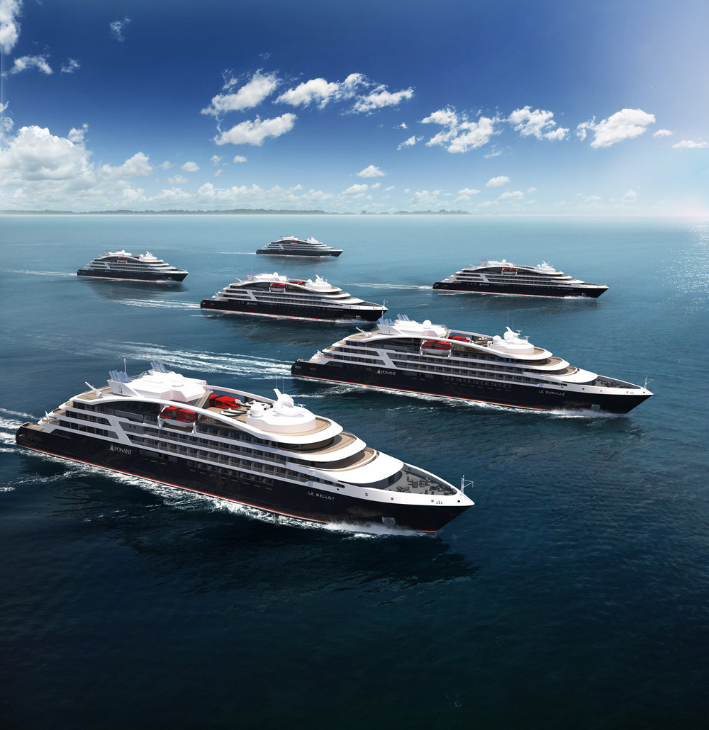 6 PONANT EXPLORERS (c) Studio PONANT STIRLING DESIGN INTERNATIONAL.jpg