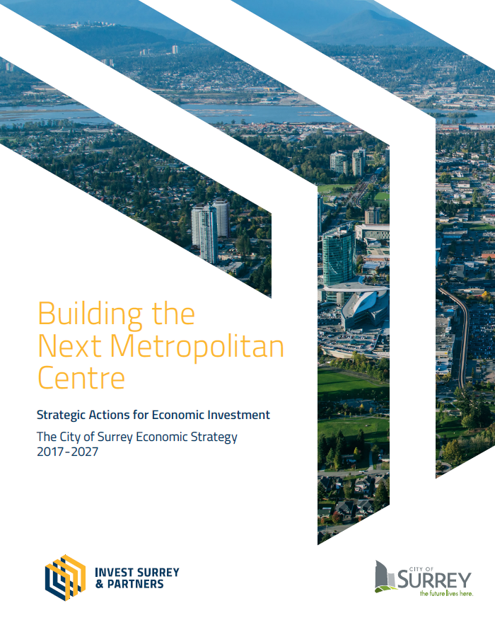 Building the Next Metropolitan Centre - Strategic Actions for Economic Investment.PNG