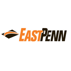 Logo.EastPenn.FullColor.png