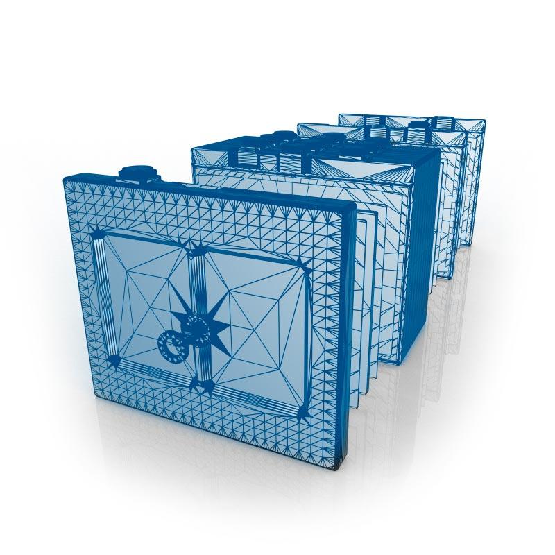 TECH.Wireframe.800x800.jpg
